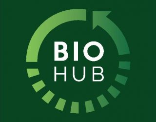 BIOECONOMY HUB OF THE CZECH REPUBLIC
