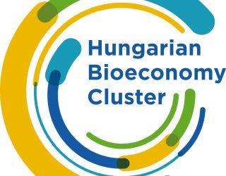 The Hungarian Bioeconomy Cluster.