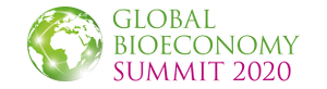 The  BIOEAST Initiative will also be present at the next Global BIOECONOMY Summit