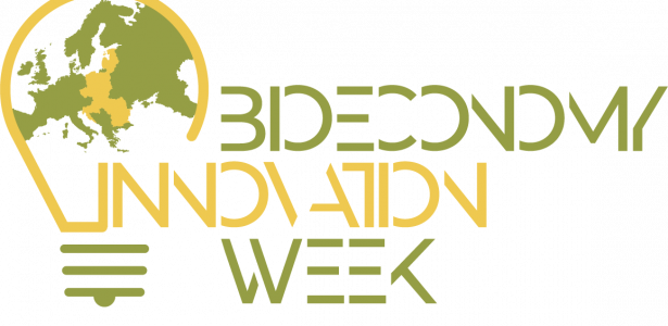 Bioeconomy Innovation Week – International Cooperation to Boost Bioeconomy in the BIOEAST Region